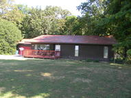 3606 Norwood Tamaroa IL, 62888