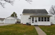 404 East 9th St Vinton IA, 52349
