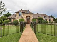 300 Hawkswood Drive Fairview TX, 75069