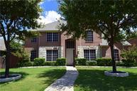 5722 Stowell Drive Frisco TX, 75035