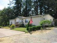 735 10th Sweet Home OR, 97386