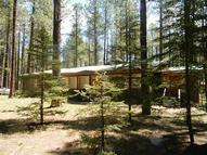 184 Red Fir Drive Jemez Springs NM, 87025