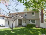 48 Elderwood Ln Melville NY, 11747