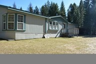1664 Schoolhouse Lake Road Troy MT, 59935