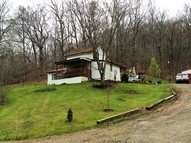 18824 Happy Hollow Rd. Laurelville OH, 43135