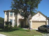 8903 Saxon Forest Helotes TX, 78023