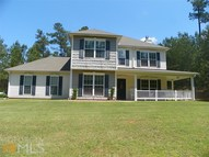 26 Webbs Way Dr West Point GA, 31833