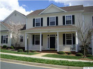 3177 Turnberry Cir Charlottesville VA, 22911