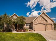 13587 S Moose Ridge Cir W Riverton UT, 84065