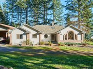 19920 Nw Fairdale Rd Yamhill OR, 97148