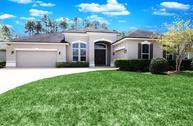 101 East Berkswell Dr Saint Johns FL, 32259