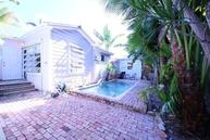 1010 Grinnell St Unit: 4 Key West FL, 33040