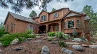 20120 Lockridge Dr. Colorado Springs CO, 80908