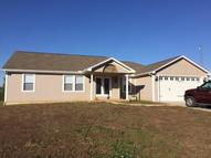 906 Golden Eagle Trail Holden MO, 64040