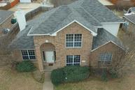1506 Waterford Drive Lewisville TX, 75077