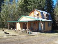 158 Herron Creek Rd Republic WA, 99166