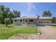 2746 Graham Rd Stow OH, 44224