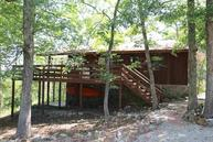 443 Peaceful View Court 445 Peaceful View Court Mountain Pine AR, 71956