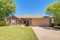 1505 Clearwater Drive Norman OK, 73071