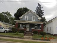 508 Vine Street Clyde OH, 43410