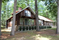 10095 Red Bridge Drive Atlanta MI, 49709