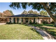 306 Forest Grove Drive Richardson TX, 75080