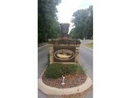 Lot 15 Lake Harbor Drive Johnson City TN, 37615