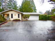 2786 Woods Rd E Port Orchard WA, 98366