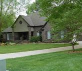 454 Mariner Point Drive Clinton TN, 37716