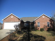 27 Charlie Drive Purvis MS, 39475
