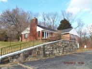 25 Lewald Lane Port Henry NY, 12974