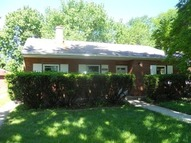 18622 Lexington Avenue Homewood IL, 60430