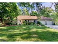 564 Coventry Way Noblesville IN, 46062