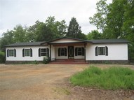 105092 4779  Rd Muldrow OK, 74948