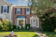 261 Temple Drive Bel Air MD, 21015