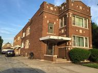 4851 Indianapolis Boulevard East Chicago IN, 46312