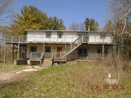 10753 S 76th St Franklin WI, 53132
