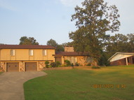 2012 Meadows Rd Poplar Bluff MO, 63901