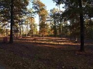 10 Cr 334 Rd Iuka MS, 38852