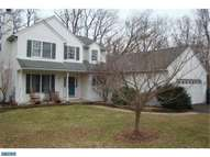 1529 Meadowview Dr Pottstown PA, 19464
