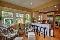 2601 Gregory St Madison WI, 53711