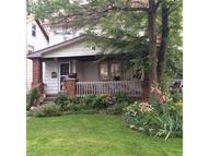 2108 Hampstead Rd Cleveland Heights OH, 44118