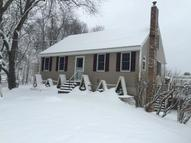 200 Witchtrot Road South Berwick ME, 03908