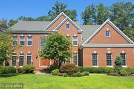 24191 Crooked Oak Court Aldie VA, 20105
