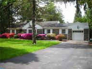 3029 Old Arch Rd East Norriton PA, 19401