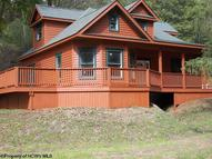 3308 Georgetown Road Horner WV, 26372