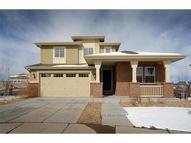6737 South Riverwood Way Aurora CO, 80016