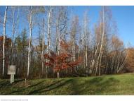 Lot 4 Newell Ct Unity ME, 04988