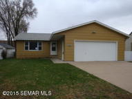 125 Charles Avenue Red Wing MN, 55066