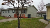 324 E 10th St Grafton ND, 58237